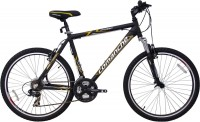 Фото - Велосипед Comanche Ontario Sport M frame 20.5