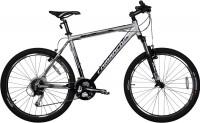 Велосипед Comanche Orinoco M frame 22