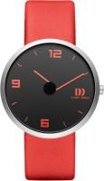 Фото - Наручные часы Danish Design IQ24Q1115
