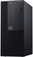 Фото - Персональный компьютер Dell OptiPlex 3060 MT (N030O3060MT)