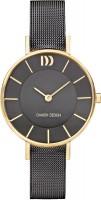 Наручные часы Danish Design IV70Q1167