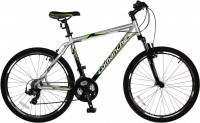 Фото - Велосипед Comanche Prairie Comp M frame 20