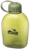 Фляга Tramp TRC-103
