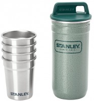 Фляга Stanley Adventure Set