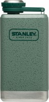 Фляга Stanley Adventure SS Flask 140ml