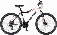Велосипед Comanche Ranger Magnum Disc 26 frame 16