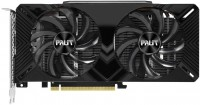 Видеокарта Palit GeForce GTX 1660 Dual
