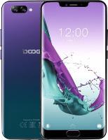 Фото - Мобильный телефон Doogee Y7 Plus