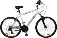 Велосипед Comanche Rio Grande M frame 21