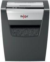 Уничтожитель бумаги Rexel Momentum X312