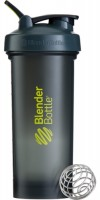 Фляга BlenderBottle Pro45 1270ml