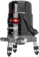 Нивелир / уровень / дальномер Dnipro-M ML-230 10м, кейс