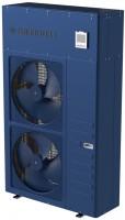 Тепловой насос Microwell HP 2800 Compact Inventor