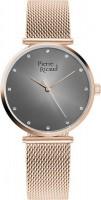 Фото - Наручные часы Pierre Ricaud 22035.91R7Q