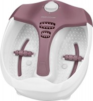 Массажная ванночка для ног ProfiCare PC-FM 3027