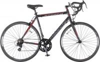 Велосипед Comanche Strada frame 54