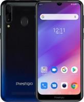 Фото - Мобильный телефон Prestigio S Max 32ГБ