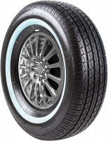 Шины Powertrac RoadTour  205/75 R15 97T
