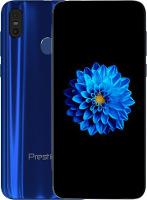 Фото - Мобильный телефон Prestigio X Pro 16ГБ