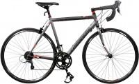 Фото - Велосипед Comanche Strada Pro frame 58