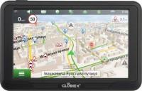 GPS-навигатор Globex GE516 Magnetic Navitel
