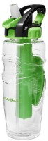 Фляга Eddie Bauer Freezer 946ml