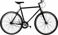 Фото - Велосипед Comanche Tabo frame 22