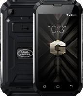 Мобильный телефон Land Rover G1 16ГБ