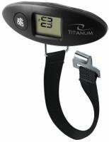 Весы Esperanza TTS001