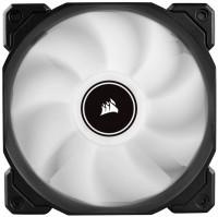 Система охлаждения Corsair AF120 LED 2018