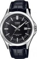 Наручные часы Casio MTS-100L-1A
