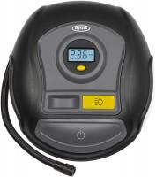 Насос / компрессор Ring RTC400