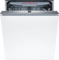 Встраиваемая посудомоечная машина Bosch SMV 46MX01E