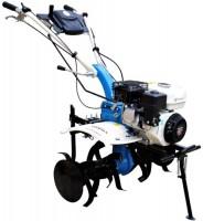 Мотоблок AGT 7580 Premium GP200