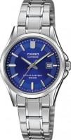 Фото - Наручные часы Casio LTS-100D-2A2