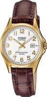 Фото - Наручные часы Casio LTS-100GL-7A