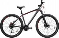 Велосипед Comanche Vector 29 frame 21