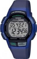 Фото - Наручные часы Casio WS-1000H-2A