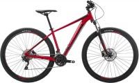 Фото - Велосипед ORBEA MX 30 29 2019 frame L