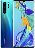 Мобильный телефон Huawei P30 Pro 128ГБ / ОЗУ 6 ГБ