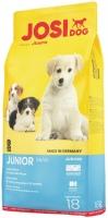 Корм для собак Josera Junior 18кг