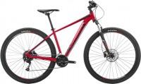Фото - Велосипед ORBEA MX 40 27.5 2019 frame L