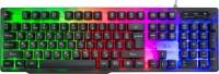 Клавиатура Vinga KB414