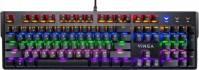 Клавиатура Vinga KBGM160