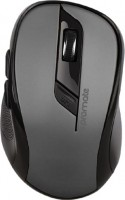 Мышка Promate Clix-7