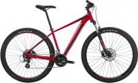 Фото - Велосипед ORBEA MX 50 27.5 2019 frame M