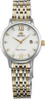 Фото - Наручные часы Orient SZ45002W