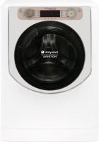 Стиральная машина Hotpoint-Ariston AQD 1171D 697ID белый