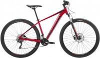 Фото - Велосипед ORBEA MX 10 29 2019 frame XL