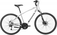 Фото - Велосипед ORBEA Comfort 10 2019 frame M